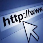 آموزش آسان ساخت وبلاگ