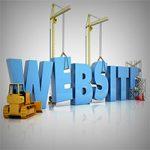 آموزش کامل ساختن سایت