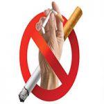 دو راهکار ساده برای ترک سیگار