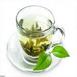 همه چیز را درباره خواص چای سبز بدانید