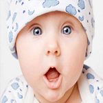 مهم ترین علائم بارداری که زود مشخص می شوند