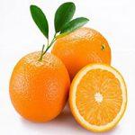 همه چیز را درباره خواص پرتقال بدانید