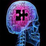 بیماری آلزایمر چیست؟ آیا درمان دارد؟