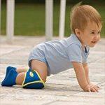 آرتریت روماتوئید کودکان چیست؟