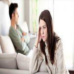 بازسازی رابطه بعد از دروغ