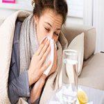 سرماخوردگی چیست و چگونه درمان می شود