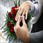 معیارهای انتخاب همسر مناسب برای پسران و دختران