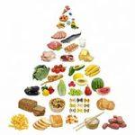غذاهای مفید برای مامان نینی