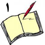 داستان و حکایت سری اول