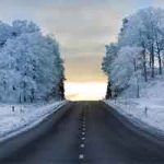شعر وقتی میای صدای پات از همه جاده ها میاد از اردلان سرفراز