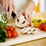 هفت نکته مهم برای حل مشکلات در آشپزخانه