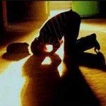 تعقيب نماز صبح