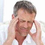 علت سیاهی رفتن چشم چیست؟