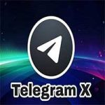 اپلیکیشن Telegram X به طور رسمی از سوی تلگرام تایید و معرفی شد