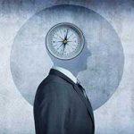 بیشتر با وجدان هستید یا روشن فکر؟