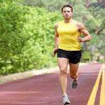 عوارض ورزش زیاد چیست؟