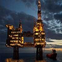 اس ام اس تبریک روز ملی شدن صنعت نفت